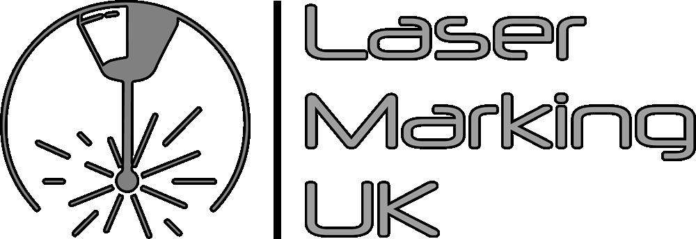 Laser Marking UK